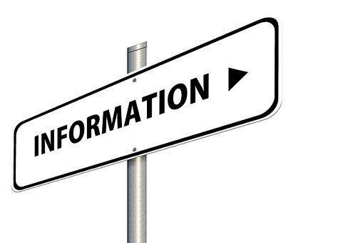 Las obligaciones de información previa de los chiringuitos financieros vistas una por una http://enlacancha.eu/2017/10/15/las-obligaciones-de-informacion-previa-de-los-chiringuitos-financieros-vistas-una-por-una/?utm_campaign=crowdfire&utm_content=crowdfire&utm_medium=social&utm_source=pinterest