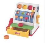 Christmas gifts for toddlers | Christmas gifts | Christmas presents