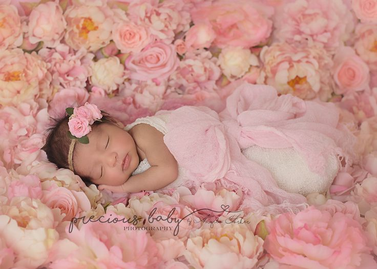 121 Best Precious Baby Newborn Photography Images On Pinterest