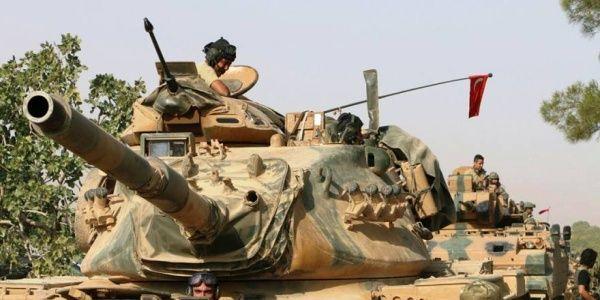 Συρία: Γιατί ο τουρκικός Στρατός ηττάται; | Βίντεο