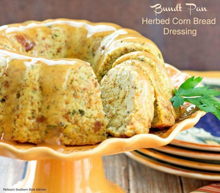 ... Dressing on Pinterest | Homemade cornbread, Cornbread dressing and