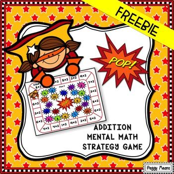 Mega Maths : Key Stage 1 Maths Learning Game for Android ...