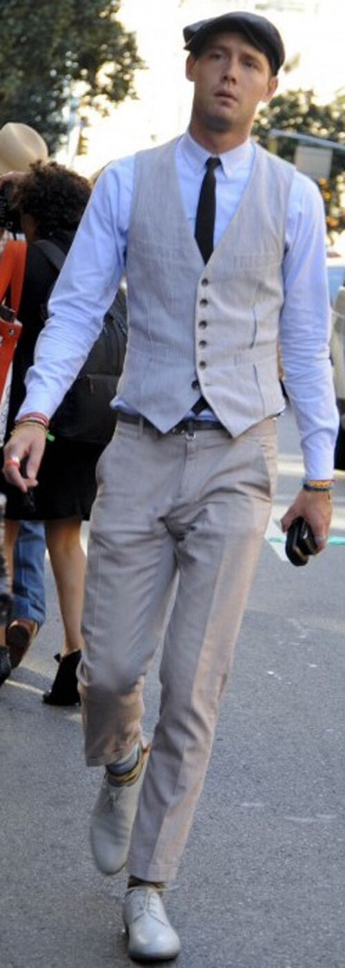 17 Best images about Gatsby Men on Pinterest | Mens 3 piece suits, Suits and 1920s