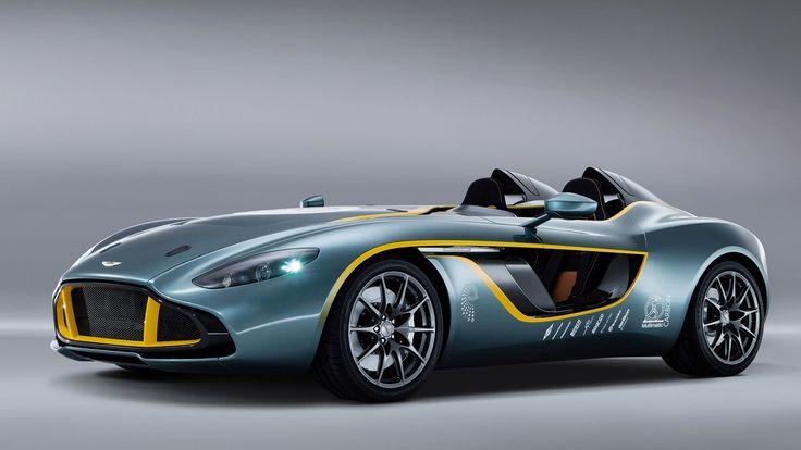 2013_aston_martin_cc100_speedster_concept