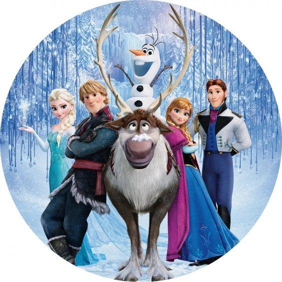 Die 25 Besten Ausmalbilder Anna Und Elsa Ideen Auf