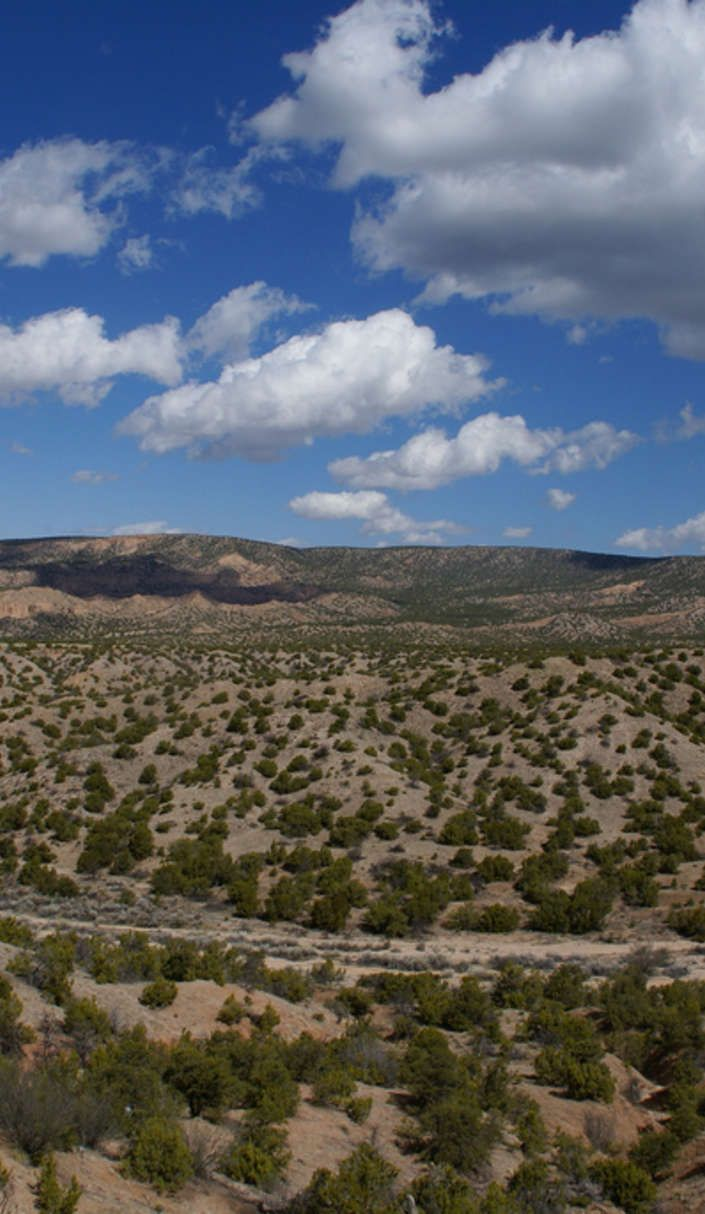 The High Road to Taos, a drive into the Land of Enchantment on Roadtrippers