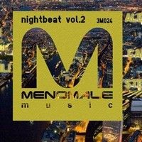 Lucho Holmes-Club Music ( Original Mix)  Nightbeat Vol.2  Menomale Records by DJ Producer Lucho Holmes on SoundCloud