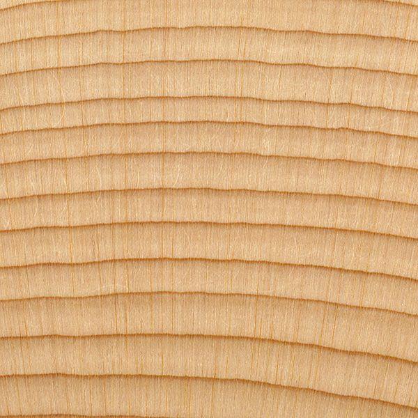 31 Best Ideas About Yellow Cedar Carvings On Pinterest
