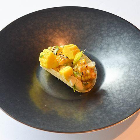 Resultado de imagem para likoke restaurant