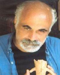 Χρήστος Μπουλώτης http://www.kalendis.gr/sigrafeis/ellines/category/123-