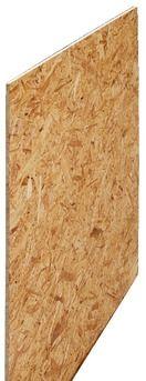 PANNEAU OSB3 INT./EXT. ABRITE 2440x1220 ep9mm / Magasin de Bricolage Brico Dépôt de REIMS