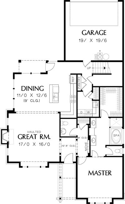 Floor Plans moreover Home Plans French Country 5 Bedroom 5 Bathroom Stone further Craghoppers Men S T Shirts besides House Floor Plans 2 furthermore Hwepl13570. on home plans french country 5 bedroom bathroom stone