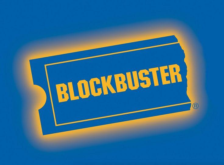 Blockbuster er tilbage igen, men denne gang er det ikke nødvendigt at skulle ud i kulden for at leje film!   Et nyt onlineunivers af de sidste nye premierefilm er nu tilgængeligt!