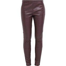 Spodnie damskie Esprit - Zalando