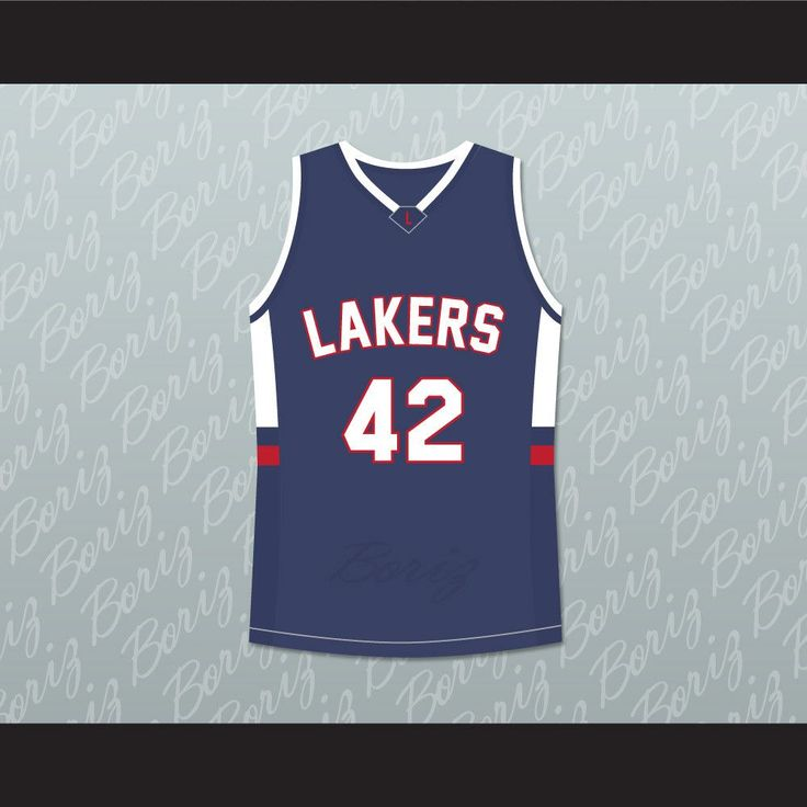 Kevin Love Lake Oswego Lakers High School Basketball Jersey Stitch Sewn. SHIPPING TIME IS ABOUT 3-5 weeksI HAVE ALL SIZES and can change Name and Number(Width of your Chest)+(Width of your Back)+ 4 to 6 inches to account for space for a loose fit
