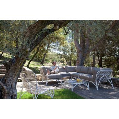 http://www.vivalagoon.com/2601-12496-thickbox_default/vincent-sheppard-lucy-modular-outdoor-corner-right.jpg #vincentsheppard #contemporary #furniture #Outdoor #interiordesign #gardenfurniture #outdoorliving