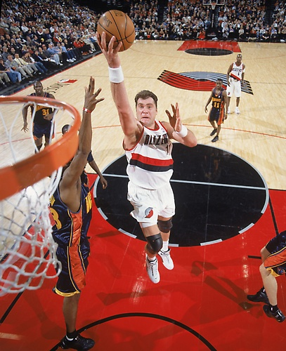 Blazers Basketball Schedule: 37 Best Images About Basketball On Pinterest
