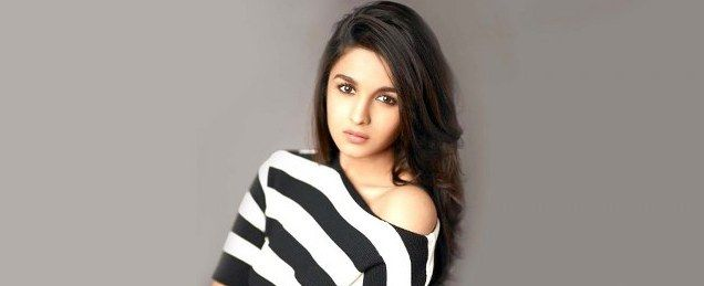 How Alia Bhatt will be spending the next 6 months away from acting,Bollywood News,Bollywood,Bollywood Latest,BollywoodBrakingNews