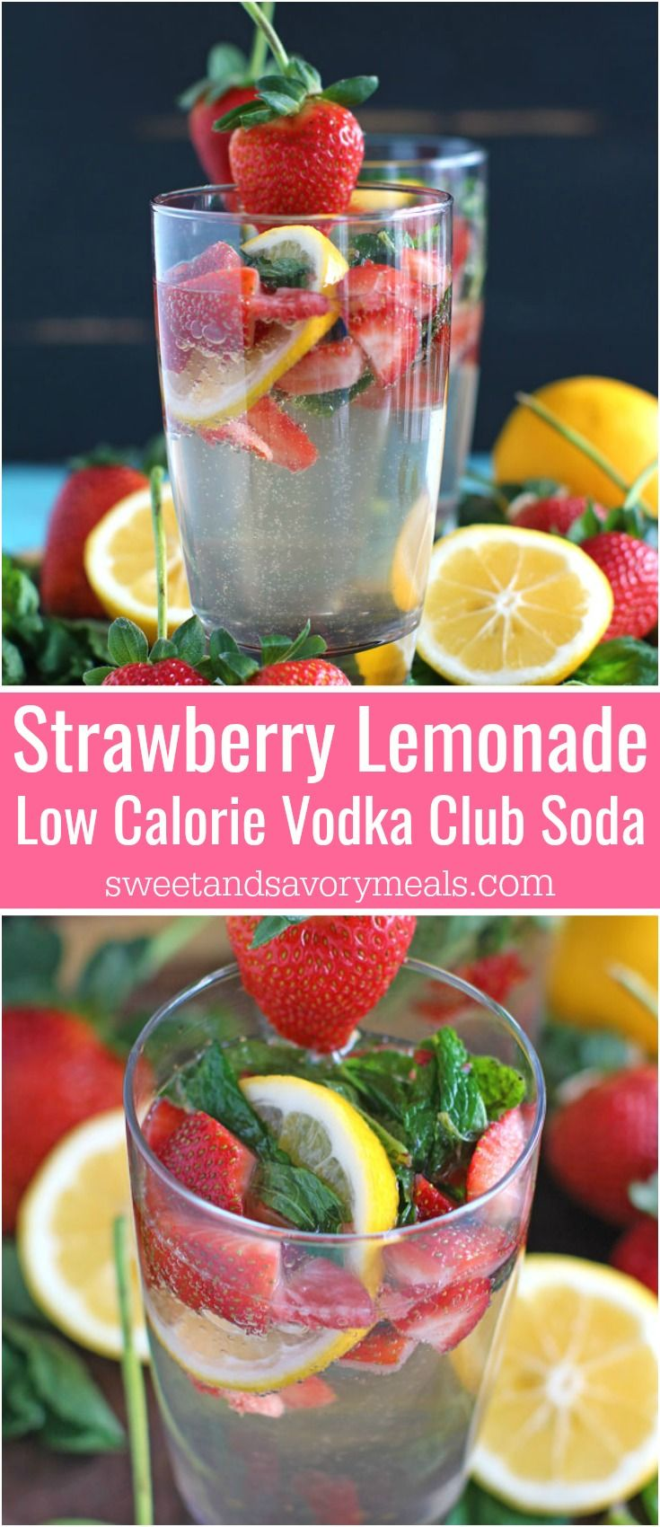 48883 best best food drink recipes images on pinterest for Morning cocktails with vodka