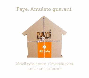 Tienda Online de ohpachajuguetes  #mitiendanube