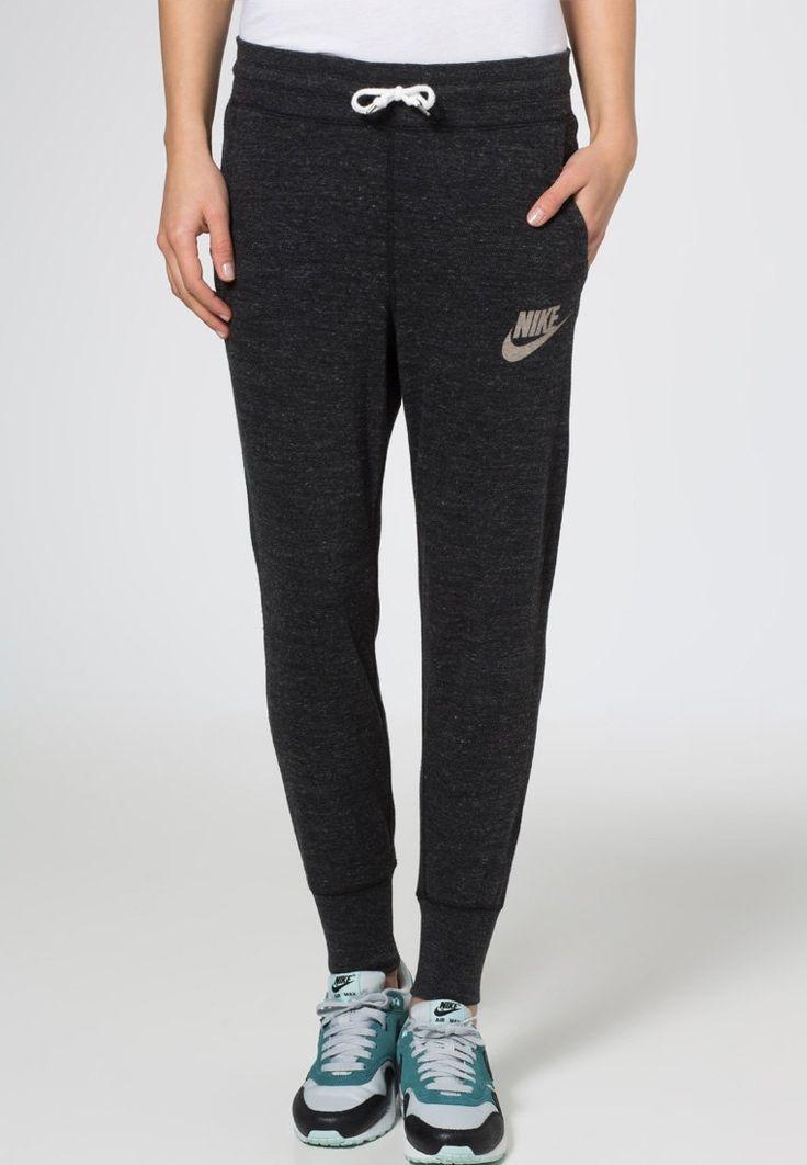 nike jordan femme pas cher - 1000 id��es sur le th��me Pantalons De Surv��tement De Nike sur ...