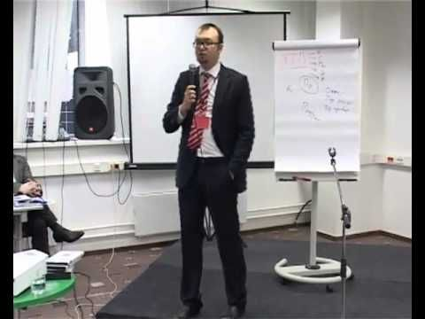 Техника продаж крупным клиентам (книга)