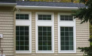 windows for the home pinterest house window design house windows and window design