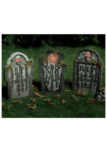 http://images.halloweencostumes.com/products/4671/1-2/rip-tombstone.jpg