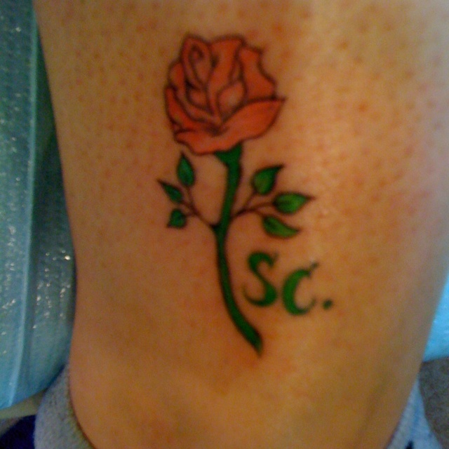 Sc Flag Tattoos: 51 Best Tattoos Images On Pinterest
