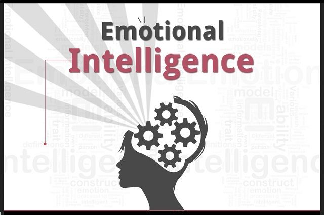 How Does Your Emotional Intelligence and Thinking Style Impact You?