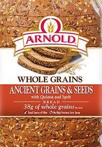 Spelt Bread Calories Whole Foods