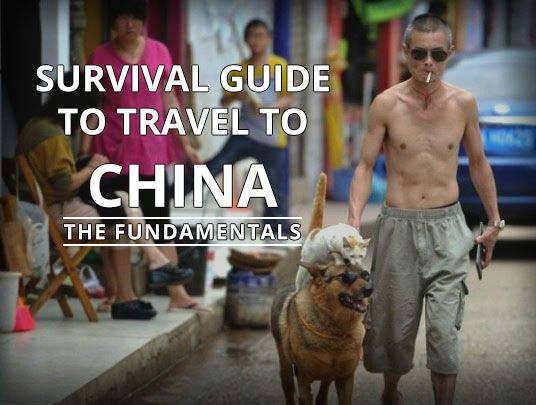 A survival kit with the most useful Chinese phrases to fully enjoy your journey! These phrases will help you for all the conceivable situations.