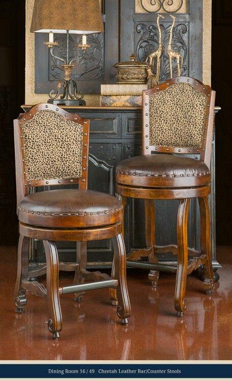 Hemispheres Furniture Furniture Amp Accessories