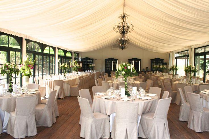 A Classic Belgian Wedding: 12 Best Jolies Salles: Belgique Images On Pinterest