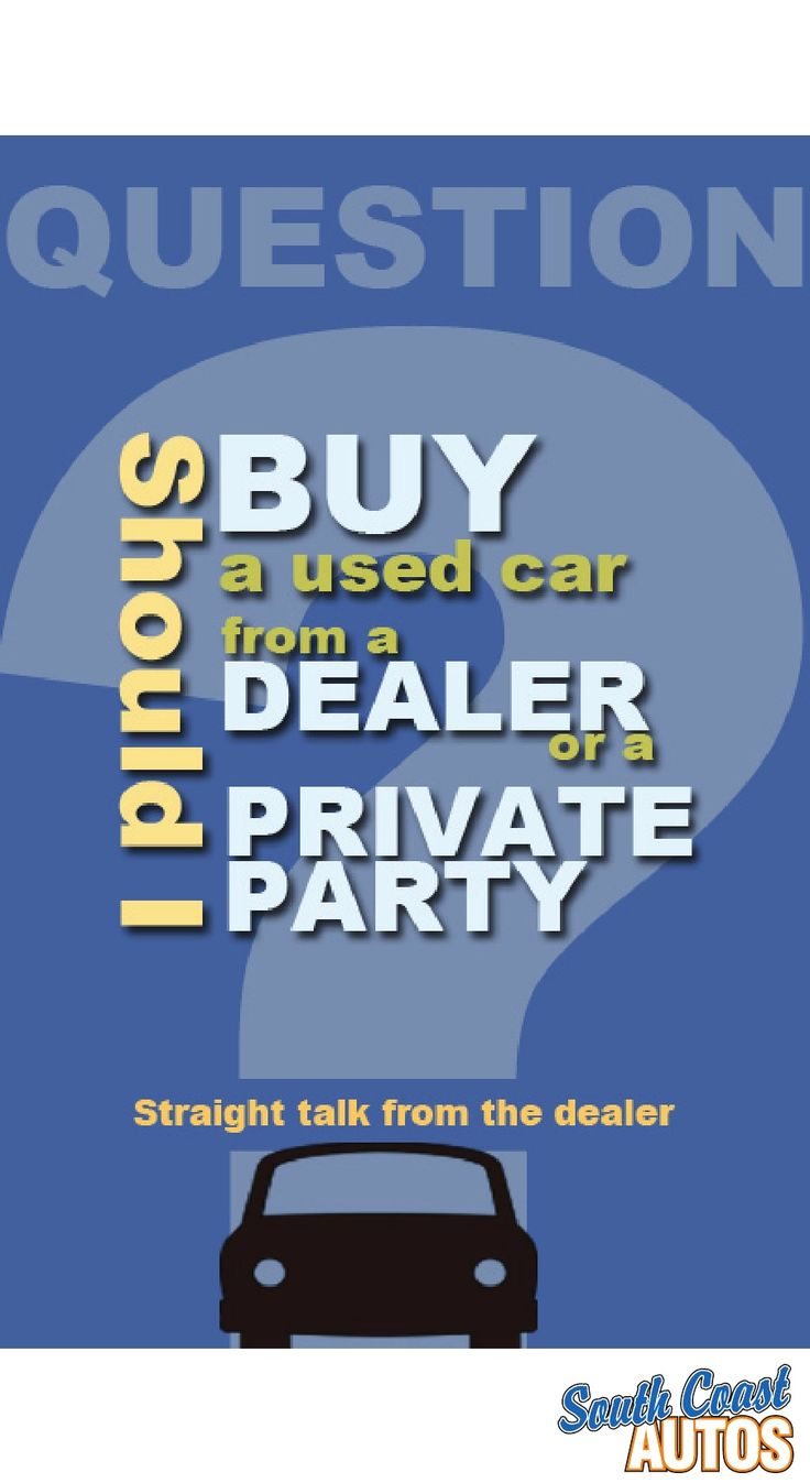 used car finance deals 0