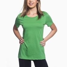 OEM custom wholesale 100% polyester women t shirt with   Best Seller follow this link http://shopingayo.space