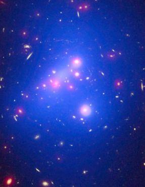 Pozaziemskie życie ukrywa się na krawędzi naszej galaktyki. http://tvnmeteo.tvn24.pl/informacje-pogoda/ciekawostki,49/pozaziemskie-zycie-ukrywa-sie-na-krawedzi-naszej-galaktyki,190308,1,0.html