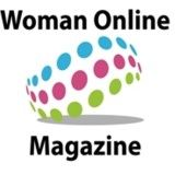 Contact Us - Woman Online MagazineWoman Online Magazine
