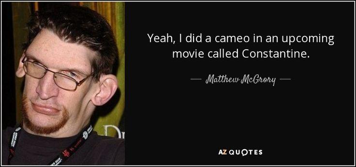 matthew mcgrory in constantine