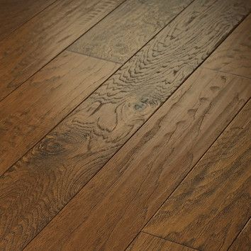 1000 Images About Flooring Ideas On Pinterest Wide Plank Carpets And Herringbone