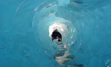 El Calafate turismo | Qué hacer en El Calafate: 28 excursiones y lugares turísticos para visitar