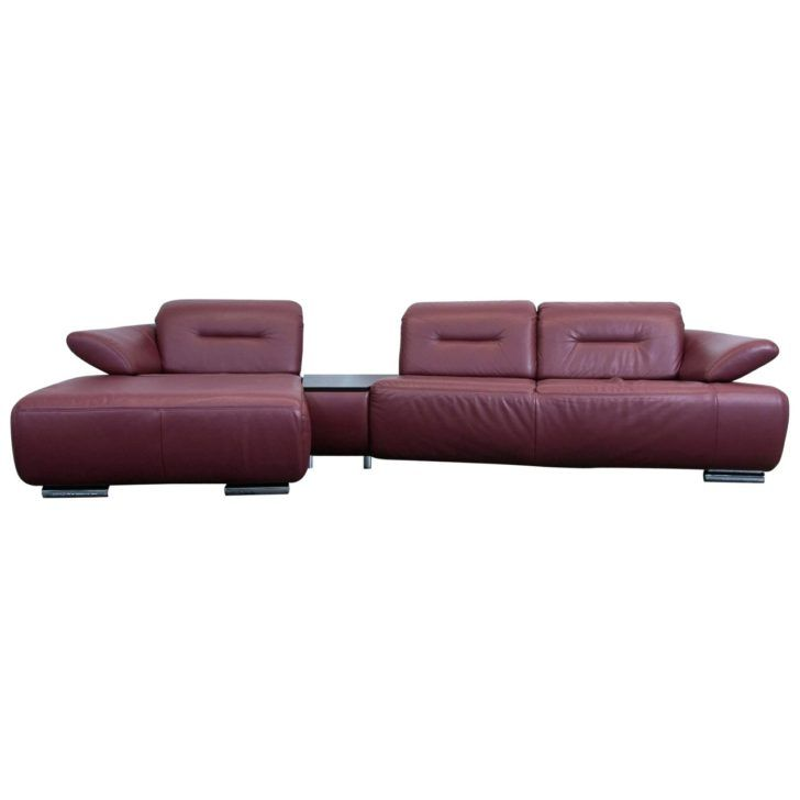 Interior Design Canape 4 Place Recamiere Velours Sofa Bordeaux Luxus Canape Places En Canape Place 2er Mit Elegant Couc Lit Ikea Chambre Coucher Magasin Meuble
