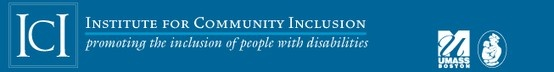 Promoting the inclusion of people with disabilities. ICI offers training, clinical, and employment services, conducts research, and provides assistance to organizations to promote inclusion of people with disabilities in school, work, and community activities.