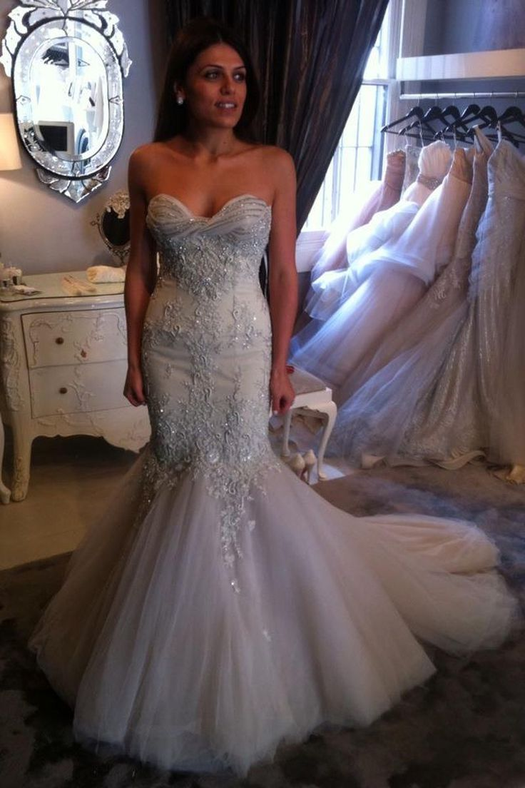Plus size wedding dresses castleford - Steven Khalil I Have Never Found A Dress So Beautiful This Needs To Be My Dress