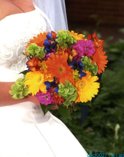 Connells Maple Lee flowers & gifts: Gallery - Flowers, Plants, Gift Basket Delivery for all occasions at cmlflowers.com
