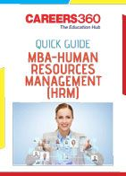 Human Resource Management #colleges #offering #human #resource #management http://anchorage.remmont.com/human-resource-management-colleges-offering-human-resource-management/  # All About Human Resource Management Human Resource Management or HRM is the function which enables organizations to manage employees or work force, focus on company policies and systems, recruitment, training and development, performance appraisal and various other roles. The Human Resource Manager also acts as a…