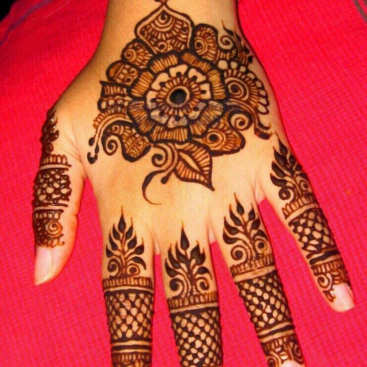 Mehndi Designs Tikiya : Best images about tikki mehndi designs on pinterest bridal henna and