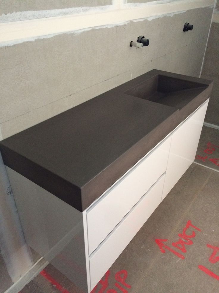 bathroom vanities on pinterest bathroom vanity tops classy and home