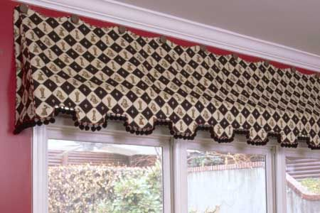 Erin Valance Sewing Pattern Sewing Patterns Window And
