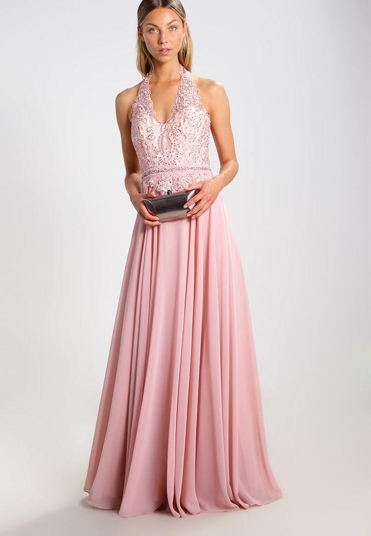 11 best Etuikleid images on Pinterest   Formal prom dresses ...